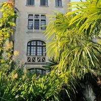 Résidence du Château
