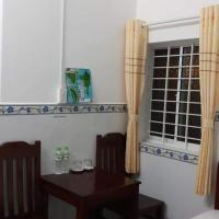 Phu Quoc Beach Guesthouse