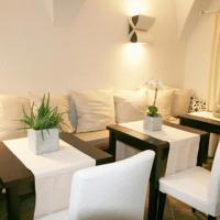 deckerts Hotel am Katharinenstift