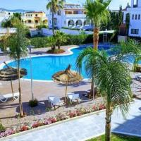 Residence Costa Cabo