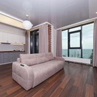 Apart-Hotel Costa Fontana VIP