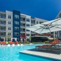 Kasa Atlanta Apartments