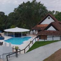 Los 6 mejores hoteles y hospedajes en Puerto Triunfo ...