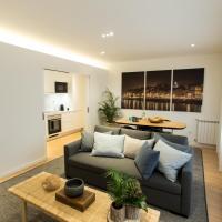 Ninon- Premium Trindade by Porto City Hosts
