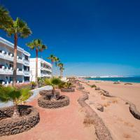 Costa Luz Beach Apartments