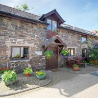 Holiday Home Mill Court