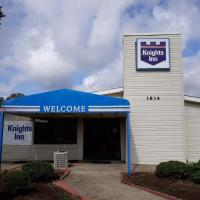 Knights Inn Florence SC