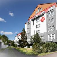 Michel Hotel Frankfurt Maintal, hotel in Maintal