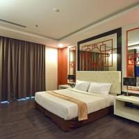 Jindagu Hotel Ipoh