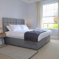 Chandos Apartment - 5 min from Whiteladies Road