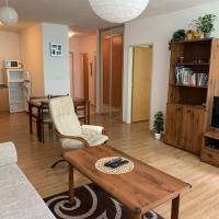 Apartman Smrek 24, Vysoké Tatry, Štrbské pleso