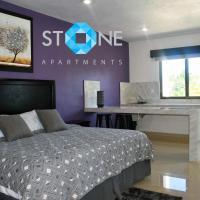 Stone Aparments