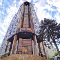 Marton PALACE Krasnodar