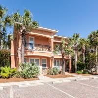 New Listing! Renovated Villa: Pool, Steps To Beach Condo