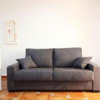 El Coquetón - Bonito y tranquilo apartamento en Canet playa
