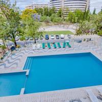 Tália IV - Pool & City Center - Vilamoura