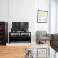 Sobe Upper NY Apartments