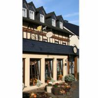 Hotel-Restaurant Zur Post