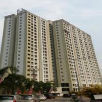 Skyland apartement (2 bedrooms), Jatinangor, Sumedang