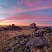 Dartmoor Holidays