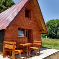 Nikitovic house