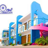Los 6 mejores hoteles y hospedajes en Iguala de la ...