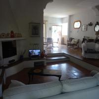 Villa Lena - Le Conchiglie