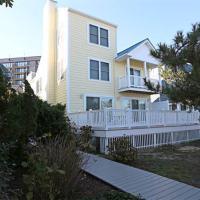 104 Cedarwood Street Home