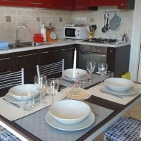 Casa in Toscana