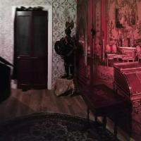 Renaissance Guest House