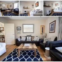 Ballycastle Holiday Apartment