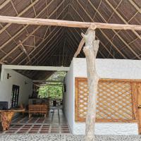 Hostal Dream House