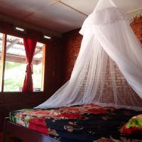 Firman Guesthouse