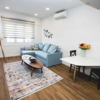Gaspar Apartment - 4th floor - Renovated 2019