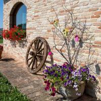 Agriturismo Le Castella