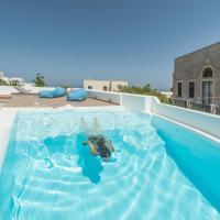 Secret Spot Luxury Villa