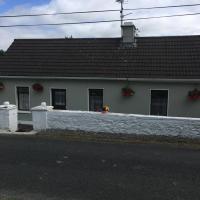 Castlefore Cottage