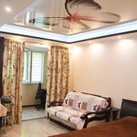 2 room Lux Apartment on Kulika Street