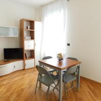 Fratelli Asquasciati 53 Apartments Sanremo - 012