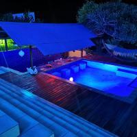 Casa Do Mar Guest House