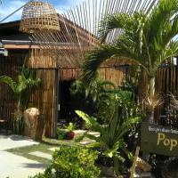 Popular Lanta Resort