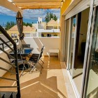 WPCB 36 Fantastic Two Bedroom Penthouse