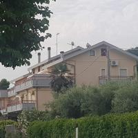Appartamenti Lido Riccio