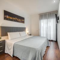 Gracia Bas Apartments Barcelona