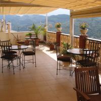 Villa Pico