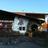 Pension Lärchenhof