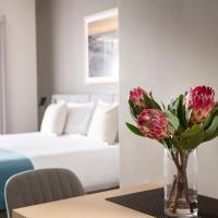 Quest Bunbury Apartment Hotel