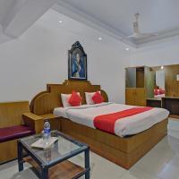 Capital O 29130 Brindhavan Hotels