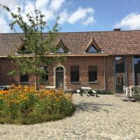 The Best Available Hotels Places To Stay Near Herzele Belgium