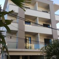 The Monalysa Suites & Residence